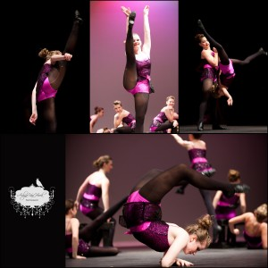 Chilhowee Dance & Performing Arts Center